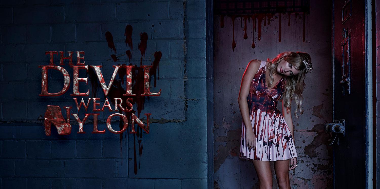BM-Devil-Wears-Nylon