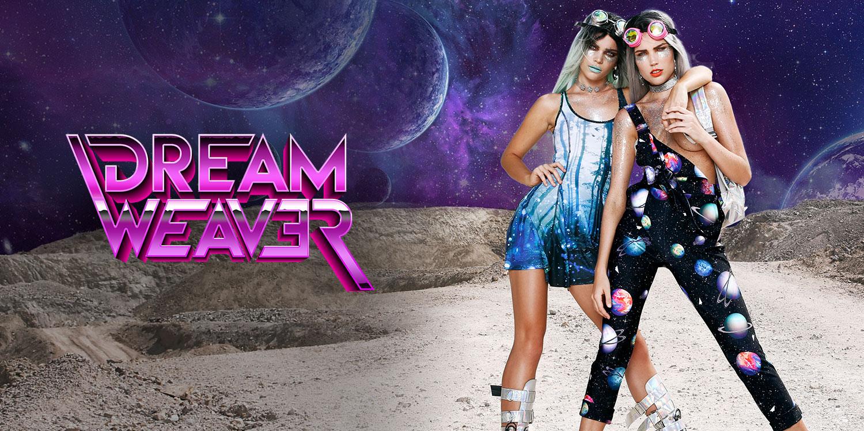 BM-Dream-Weaver