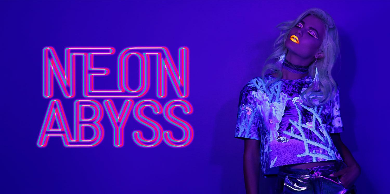 BM-Neon-Abyss
