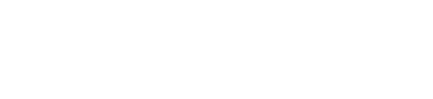 High Spirits Logo
