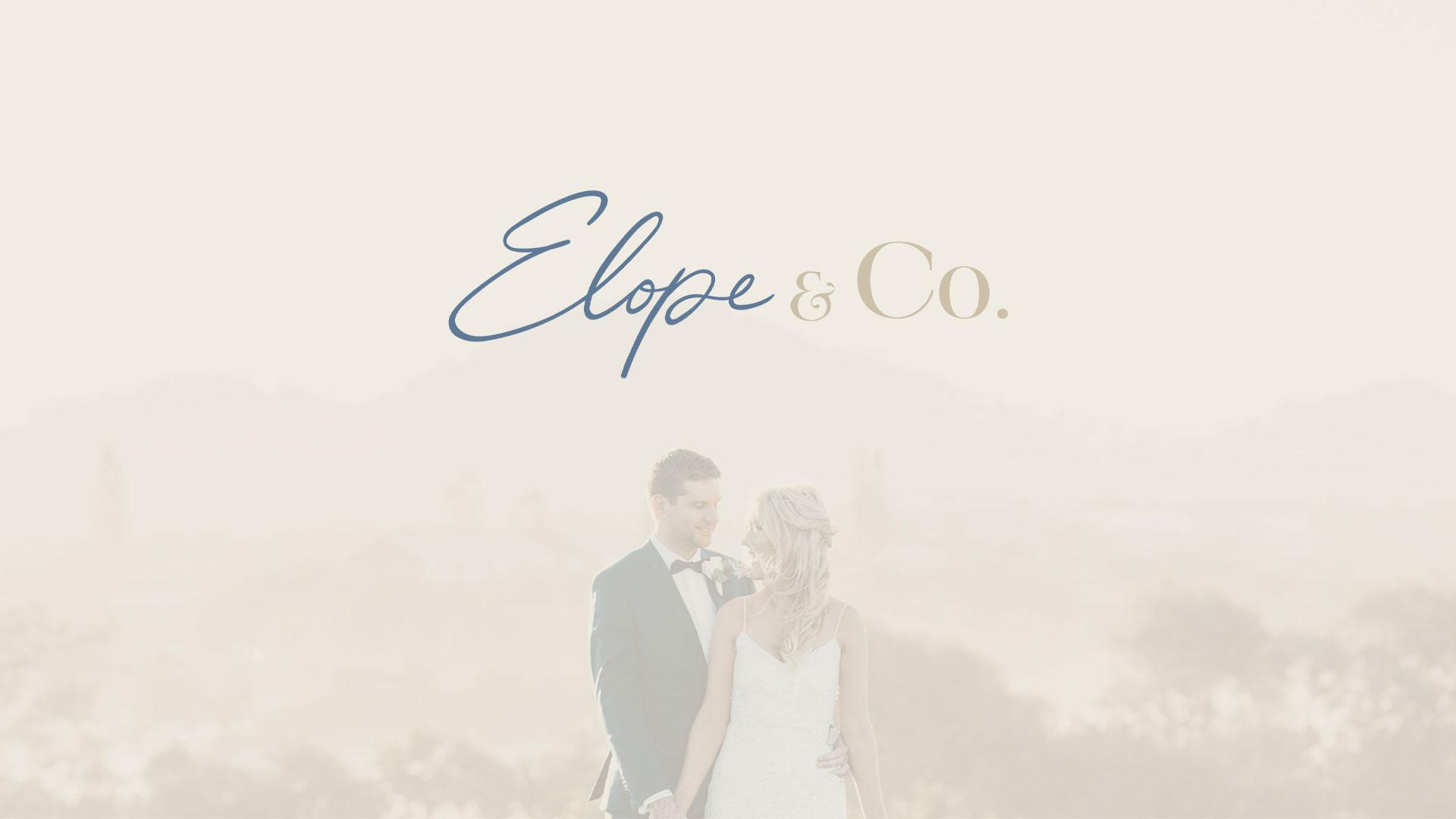 Elope & Co