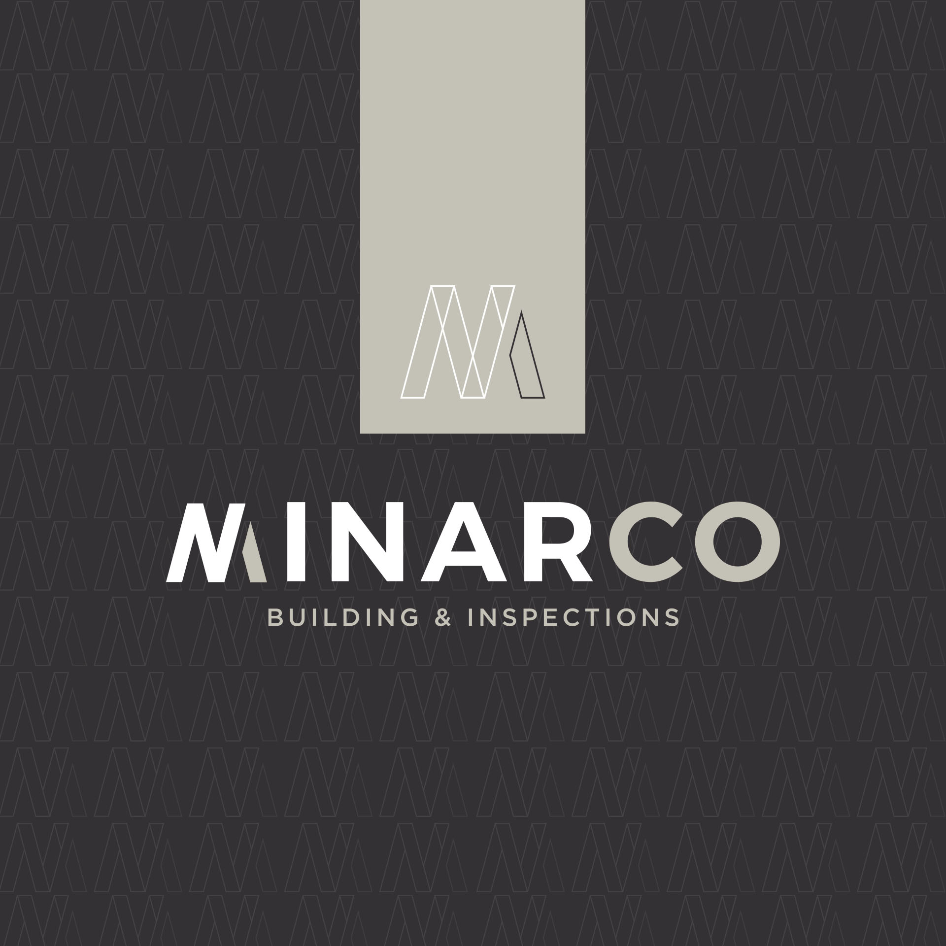 Minarco