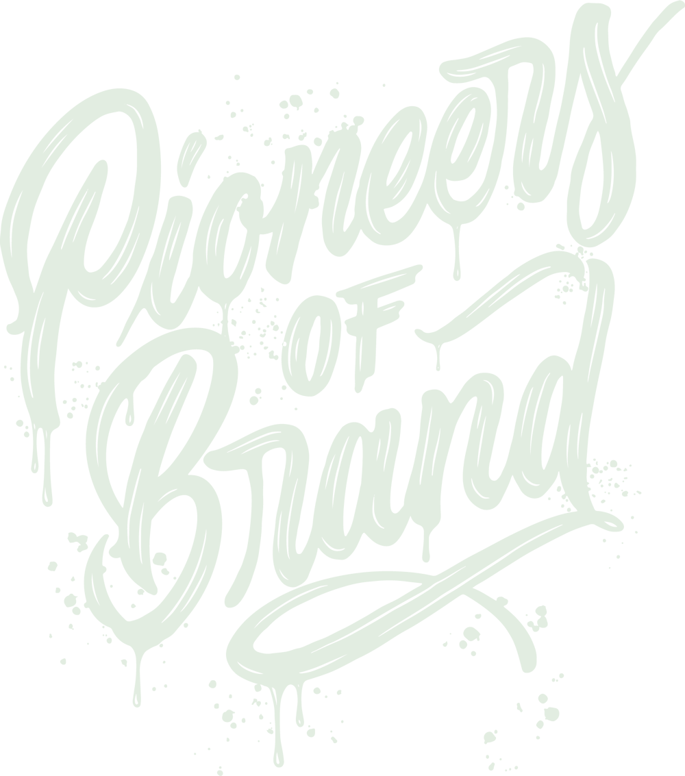 Pioneers-of-Brand_Off