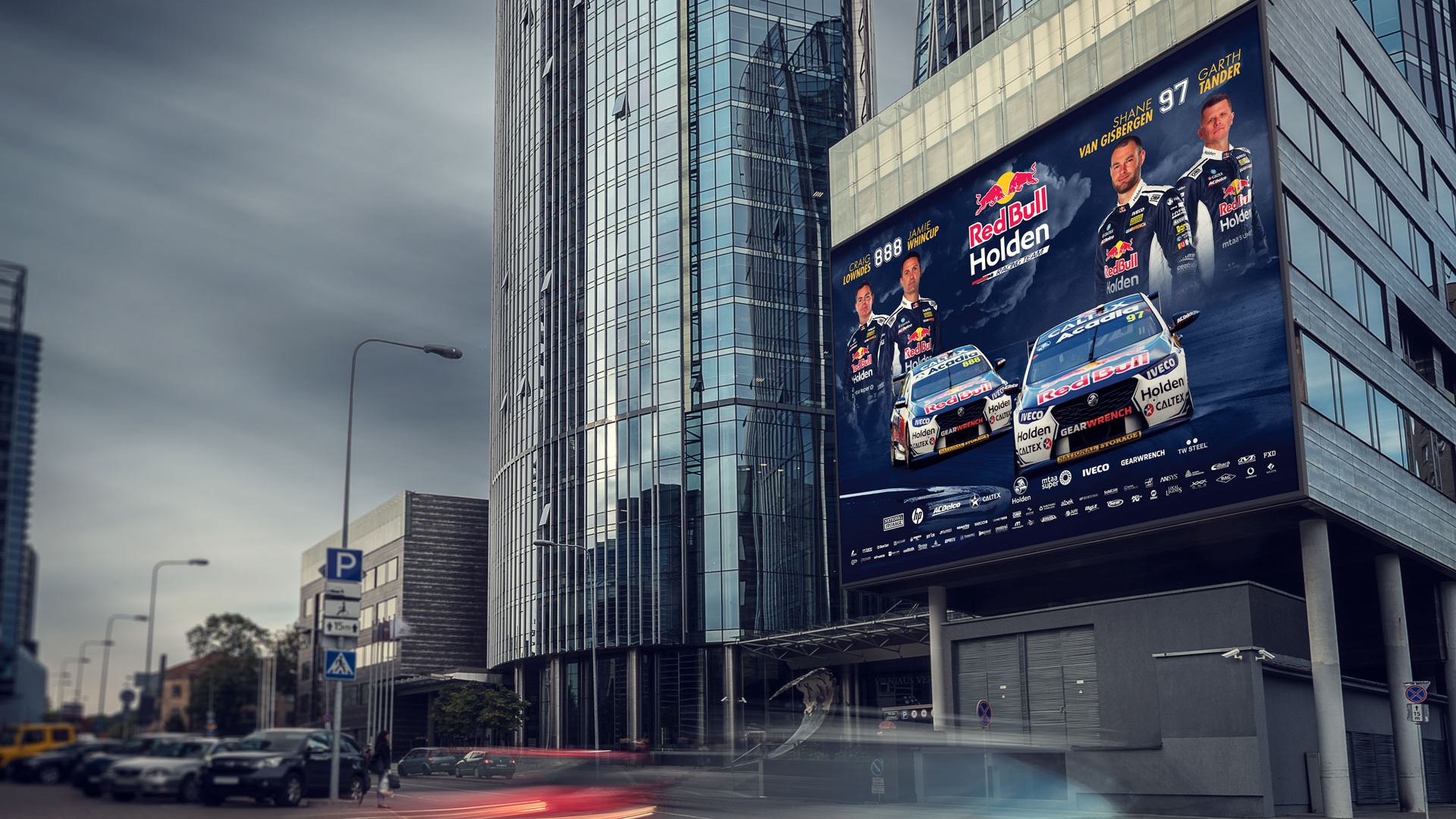 Red-Bull_outdoor_mockup