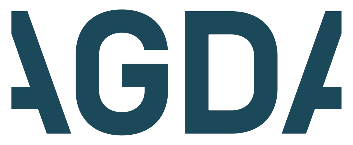 AGDA_LOGO_BLUE