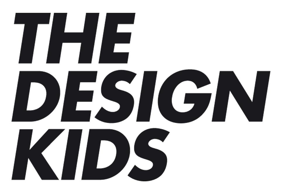 Design-Kids
