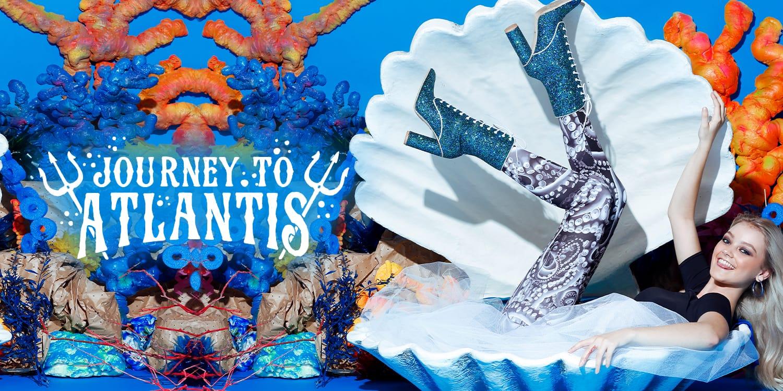 Journey-to-Atlantis