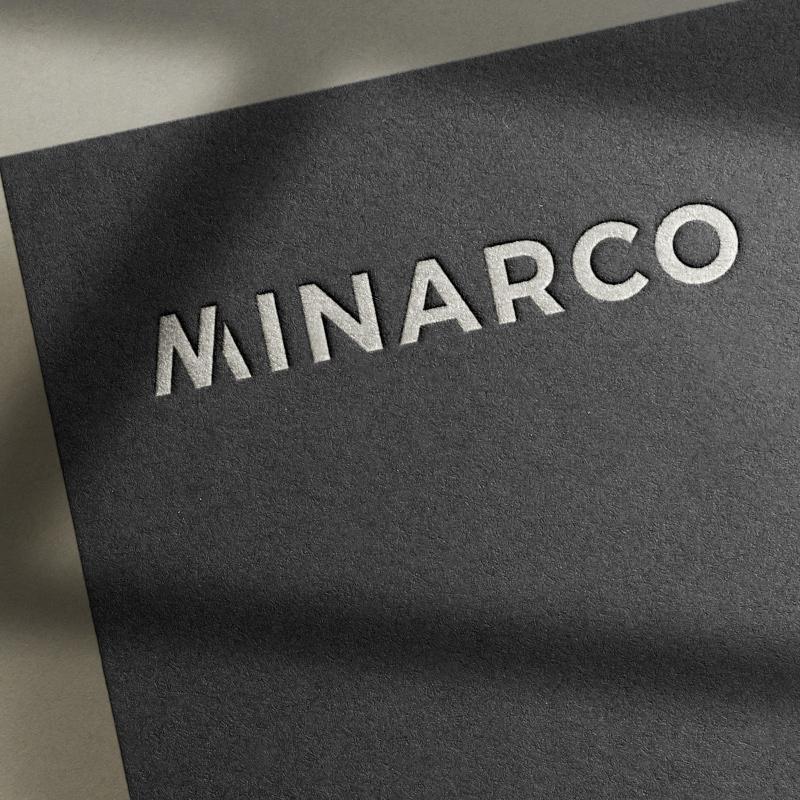 Pennybridge_Minarco_Letterhead