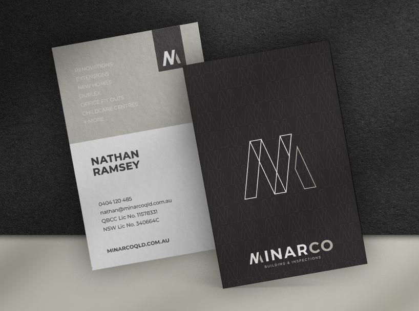 Pennybridge_Minarco_cards2
