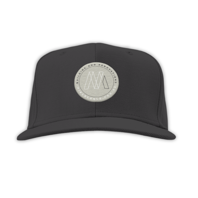 Pennybridge_Minarco_hat
