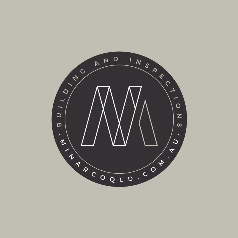 Pennybridge_Minarco_logo1