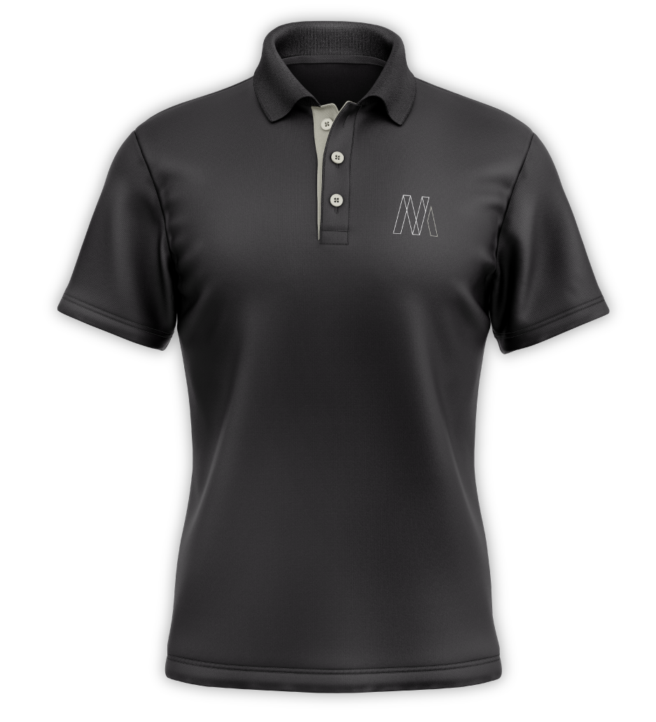 Pennybridge_Minarco_shirt