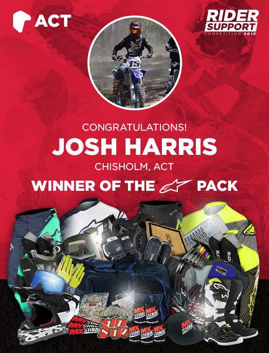 Alps-Winner-Josh-Harris-ACT-Tile