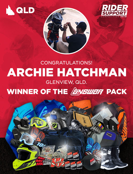 Answer-Winner-Archie-Hatchman-QLD-Tile