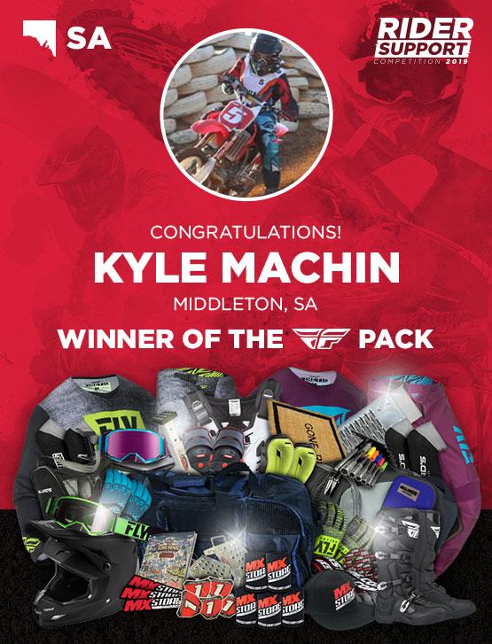 Fly-Winner-Kyle-Machin-SA-Tile