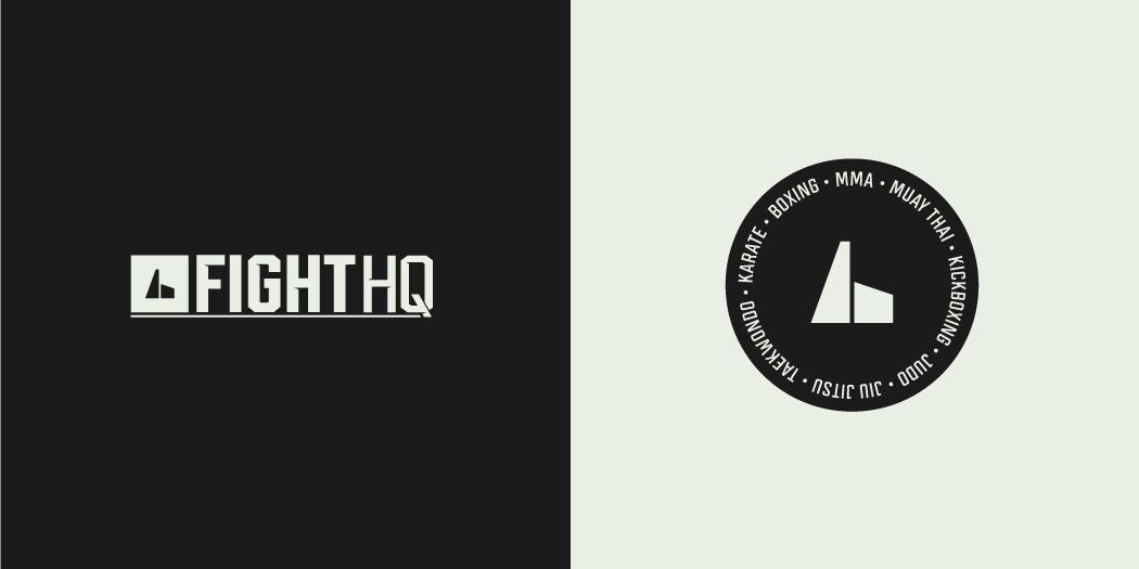 Pennybridge_creative_FightHQ_logo1b