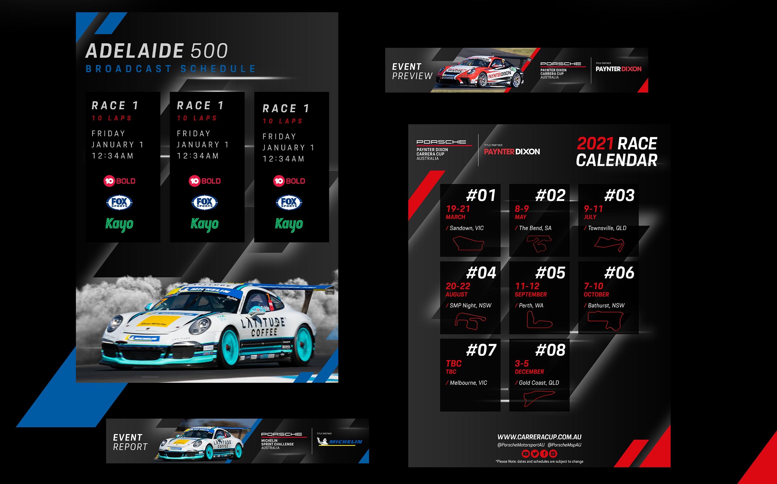Porsche-Case-Study-Layout_04