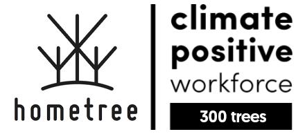 Hometree-300-Trees-1