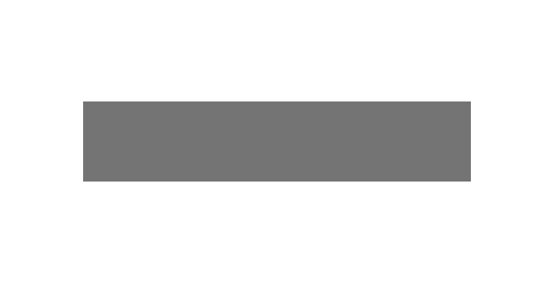 PB-Fight-HQ