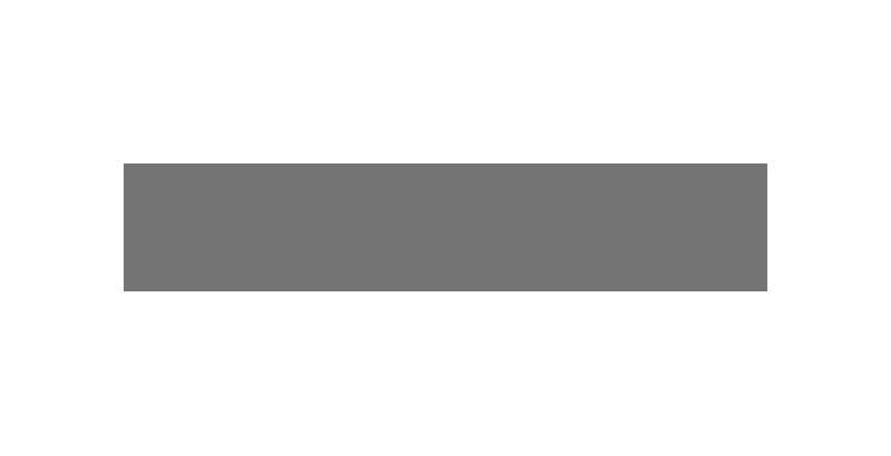 PB-Porsche