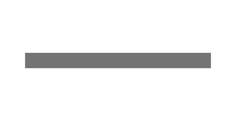 PB-Project-Blank