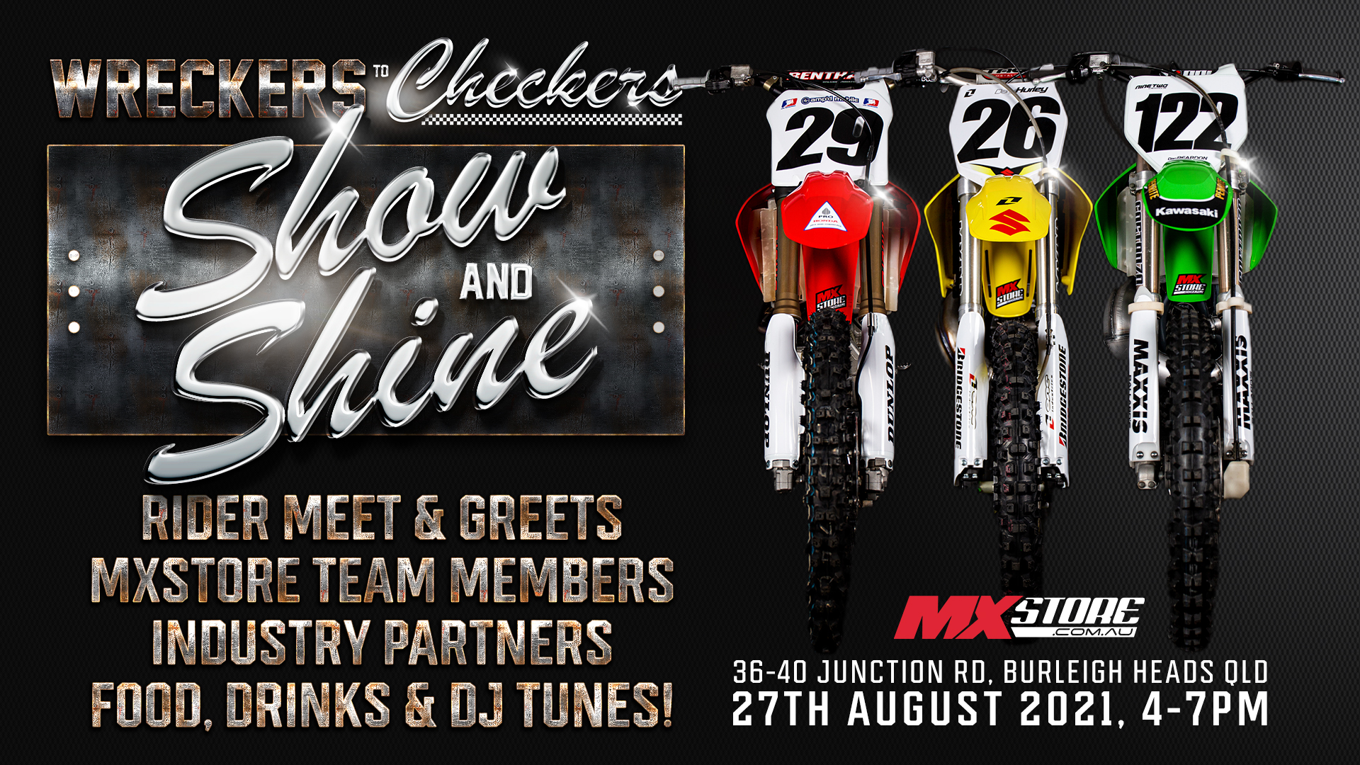 W2C-Show-and-Shine-Facebook-Event-Banner